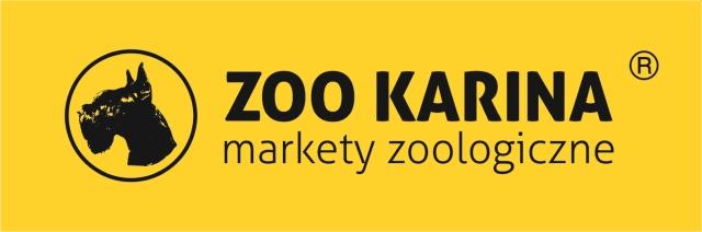 Zoo Karina